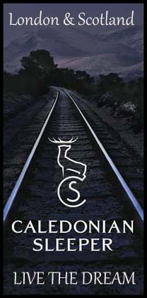 caledonian-sleeper